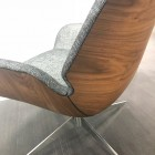 HBF Furniture - Conexus ,