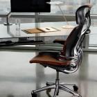 Humanscale - Freedom,