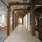 Brown Forman - Brown Forman - Eskema Arquitectos